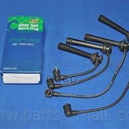 Кабели и провода - Провод Высоковольтный (К-Т) Peb-E52 Parts-Mall ..., 0