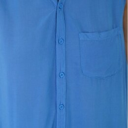 Блузки и кофточки - Блуза DEHA ss D33272 ж., 0