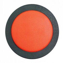 Ударные установки и инструменты - CookiePad 6S Пэд тренировочный 6, бесшумный, жесткий, 0