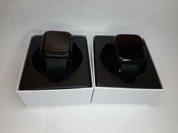 Умные часы и браслеты - Часики Apple Watch 6, 0