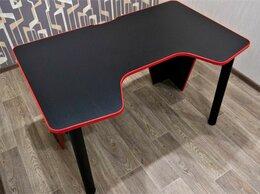 Компьютерные и письменные столы - Компьютерные столы, 0