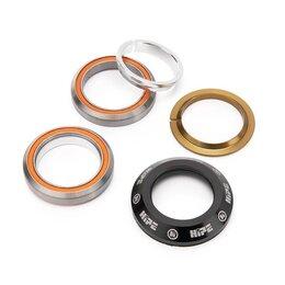 Рулевое управление - Рулевая колонка HIPE H-01 интегрированная black, 0
