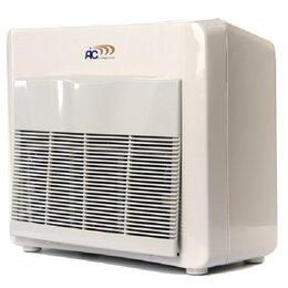 Очистители и увлажнители воздуха - Очиститель воздуха  AIC XJ-3000C, 0