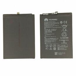 Аккумуляторы - Аккумулятор (АКБ) HB3973A5ECW для Honor 8X Max / Mate 20X, 0