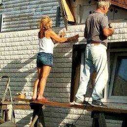 Фасадные панели - ⭐ Фасадные панели, 0