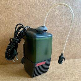 Оборудование для аквариумов и террариумов - Eheim Pick Up 60 (Германия), 0