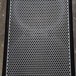 Оборудование для звукозаписывающих студий - Колонки,эквалайзеры, 0