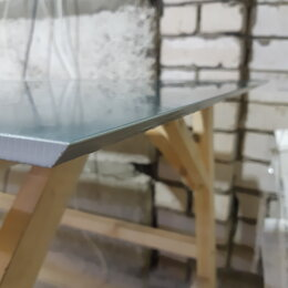 Плитка из керамогранита - Резка керамогранита, 0