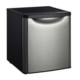 Холодильники - Холодильник WILLMARK XR-50SS , 0