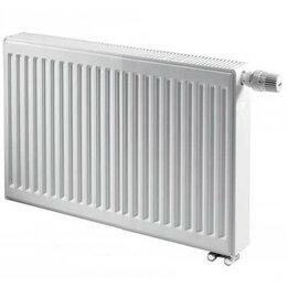 Радиаторы - Радиатор стальной Millennium 22/500/1000 ниж.подкл, 0