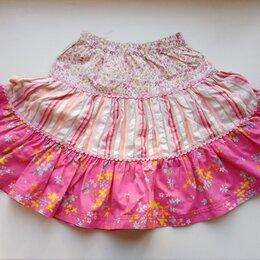 Юбки - юбка для девочки JAC JNR GIRLS 4-5, 0