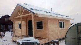 Готовые строения - Дачный сезон строительство домов проекты, 0