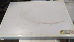Аксессуары и запчасти - Верхняя крышка для стиральной машины LG, 0