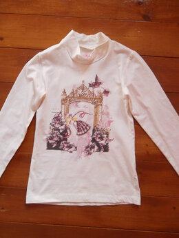 Рубашки и блузы - Кофточка,Турция, 0