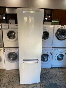 Холодильники - Холодильник Электролюкс. Германия. Гарантия.…, 0