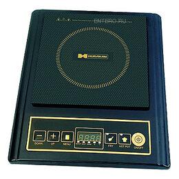 Промышленные плиты - Плита индукционная Hurakan HKN-ICF18M, 0