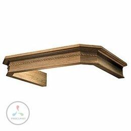 Винные шкафы - Комплект багетов KRONA для Serena 600 CPB/1 (св.…, 0