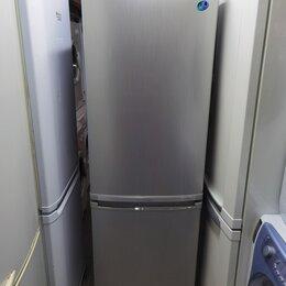 Холодильники - Холодильник Samsung. Гарантия. Доставка, 0