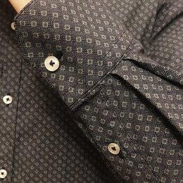 Рубашки - WE Fashion рубашка сорочка Оригинал , 0