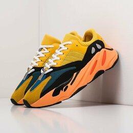 Кроссовки и кеды - Кроссовки Adidas Yeezy Boost 700, 0