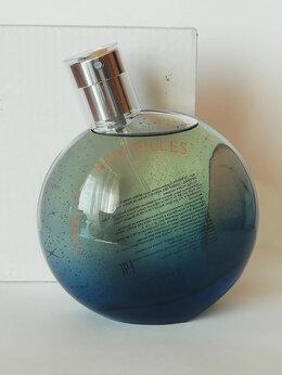Парфюмерия - Hermes L`Ombre Des Merveilles EDP 100 ml ТЕСТЕР…, 0