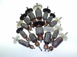 Наборы электроинструмента - Роторы и статоры для электроинструмента в…, 0