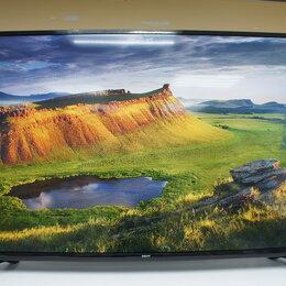 "Телевизоры - телевизор Dexp 49"" F49D7000C, 0"