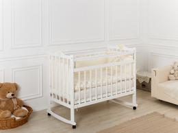 Диваны и кушетки - Кровать детская - Pali, 0