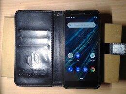 """Мобильные телефоны - Cubot J5 5.5"""" 2/16gb черный, 0"""