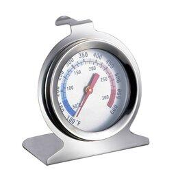 Термометры и таймеры - Термометр для духового шкафа, 0