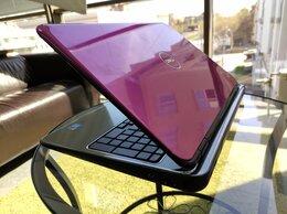 Ноутбуки - Ноутбук Dell Inspiron N5010 - Core i5 + SSD диск, 0