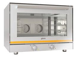 Жарочные и пекарские шкафы - Печь конвекционная Gierre BRIO MAXI FACILE UM, 0