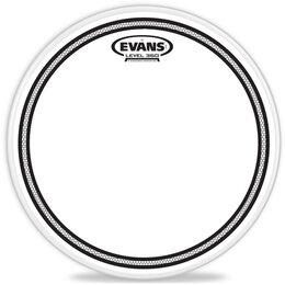 Ударные установки и инструменты - Evans B13ECS Edge Control Пластик для малого и…, 0