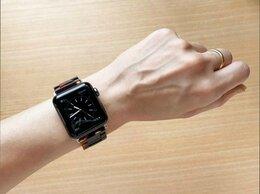 Умные часы и браслеты - smart watch new, 0