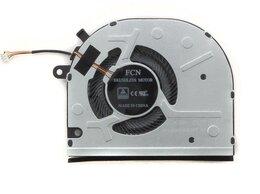 Кулеры и системы охлаждения - Кулер, вентилятор к Lenovo V330-14ISK,…, 0