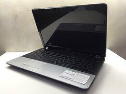 Ноутбуки - Отличный выбор ноутбука для учёбы и работы, 0
