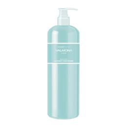 Шампуни - Восстанавливающий увлажняющий кондиционер для волос VALMONA Recharge Solutio..., 0