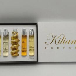 Парфюмерия - Подарочный набор духов Kilian, Montale, 0