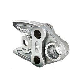 Сантехнические, разводные ключи - Насадка Valtec TH для rems Rothenberger Klauke, 0