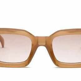 Очки и аксессуары - Новые стильные очки от солнца, 0