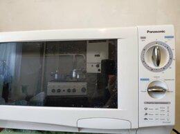 """Микроволновые печи - Микроволновая печь """"PANASONIC"""", 0"""