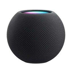 Чехлы - Умная колонка Apple HomePod Mini Black, 0