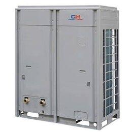 Тепловые насосы - Промышленный тепловой насос Cooper & Hunter CH-HP36UIMNM, 0
