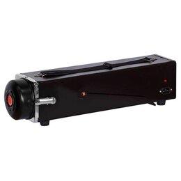 Изоляционные материалы - Термопенал ТП-TRB 5/150, 220В или 60-110В, 0