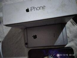 Мобильные телефоны - телефон iphone 6, 0