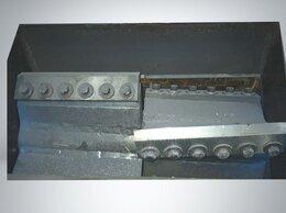 Производственно-техническое оборудование - Моющая дробилка с усиленной мощностью и…, 0
