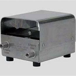 Педали - Педаль ножная ST-550, 0