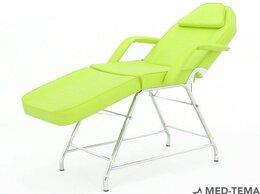 Массажные столы и стулья - Стол массажный стационарный FIX-1В (KO-169)…, 0