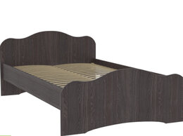 Кровати - Новая Кровать 140*200, 0