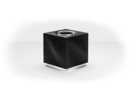 Портативная акустика - Портативная акустика Naim Audio Mu-so Qb 2nd…, 0